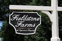 Fieldstone Farms