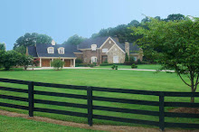 Deerfield Farms