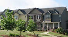 Holly Springs Homes And Townhomes