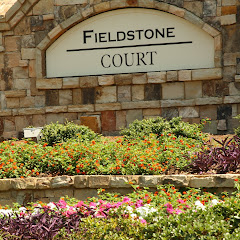 Fieldstone Court