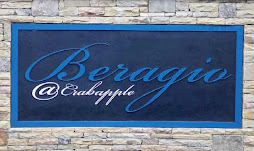 Beragio At Crabapple