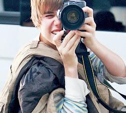 Sonría, le estamos sacando una foto ¿?