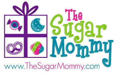 The Sugar Mommy