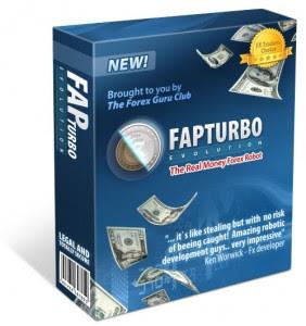 Fapturbo Evolution Review