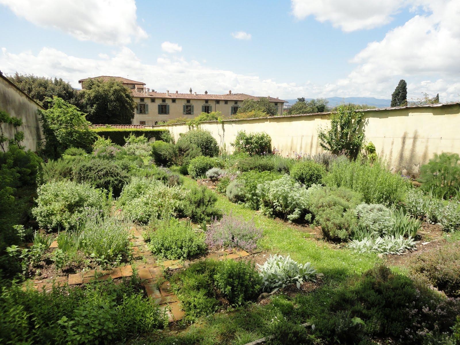 15 jardins de la villa sabakunohana for Les jardins de la villa slh
