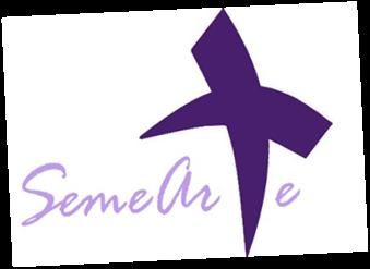 SemeArte