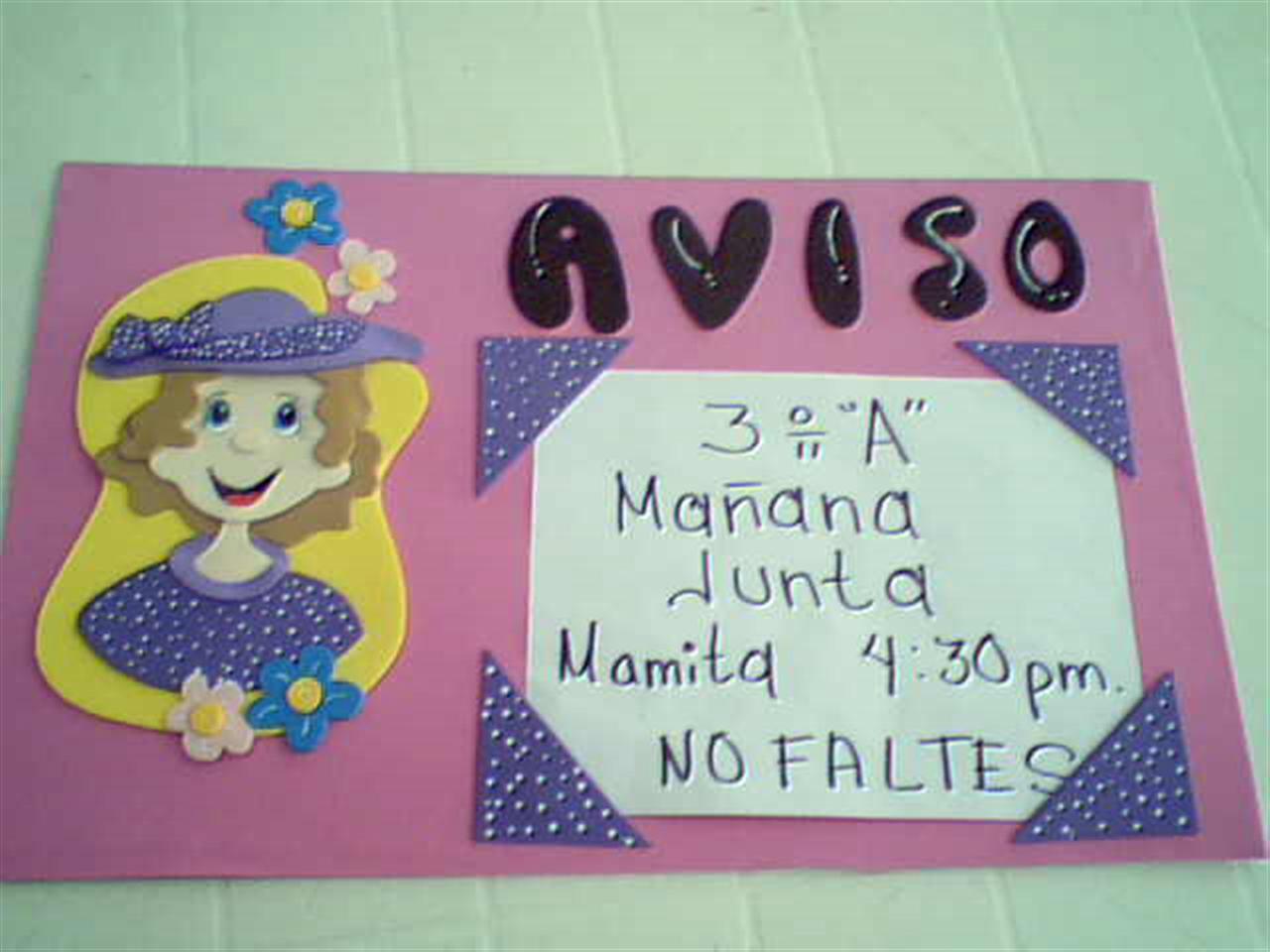 Manualidades de preescolar recaditos for Manualidades navidenas preescolar