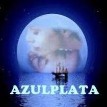 AzulPlata/Español/Poeta