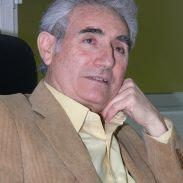 Poeta Jerónimo, Español