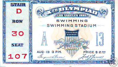 [1932+Olympic+swimming+ticket.jpg]