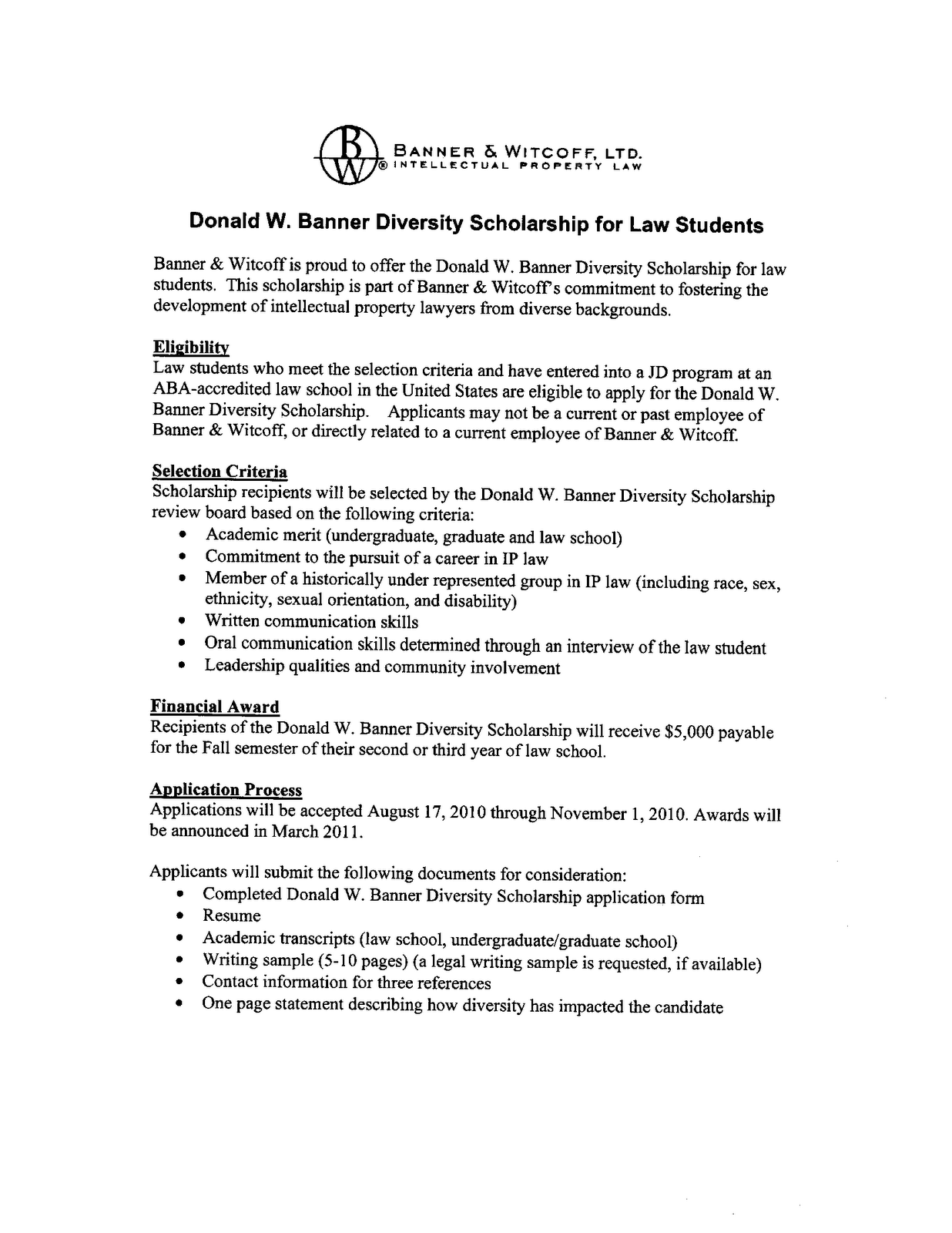 Curriculum Vitae English Essay About Money