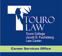 Click on the image below to visit the Career Services Office Blog