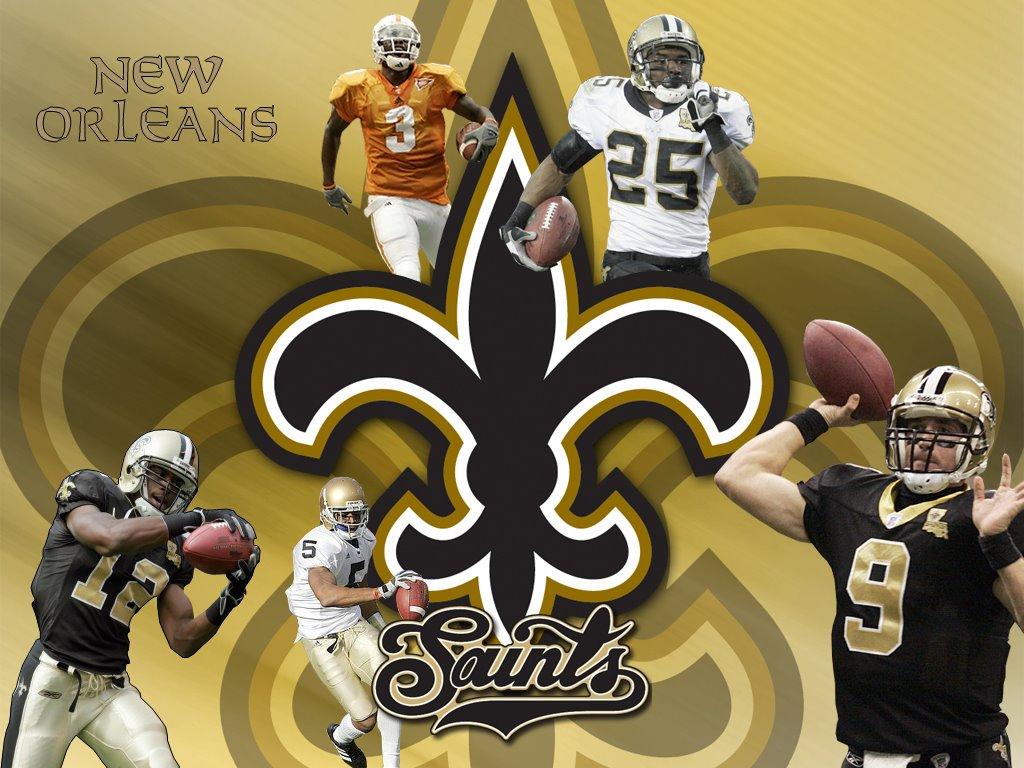 http://1.bp.blogspot.com/_9XUfFLrQErA/TRfHxU0CTXI/AAAAAAAABHw/4HbrhURpXSU/s1600/new-orleans-saints-wallpaper-739587.jpg