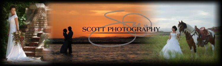 Scott Photography & Fine Art Prints