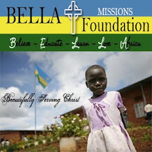 Bella Missions Foundation