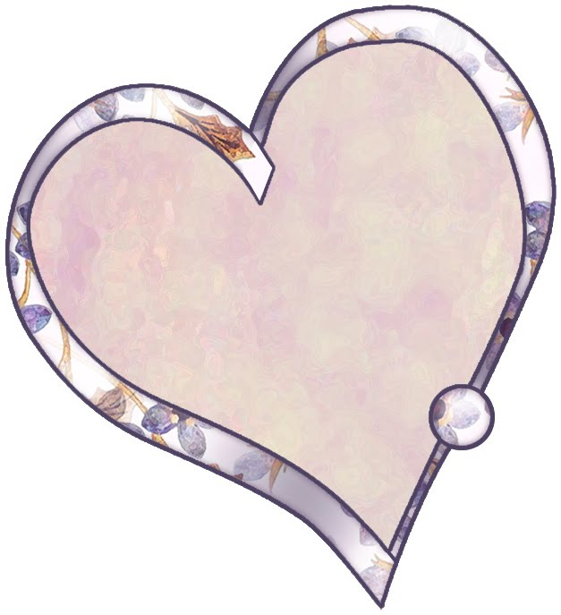 clip art hearts and roses. clipart hearts and roses.