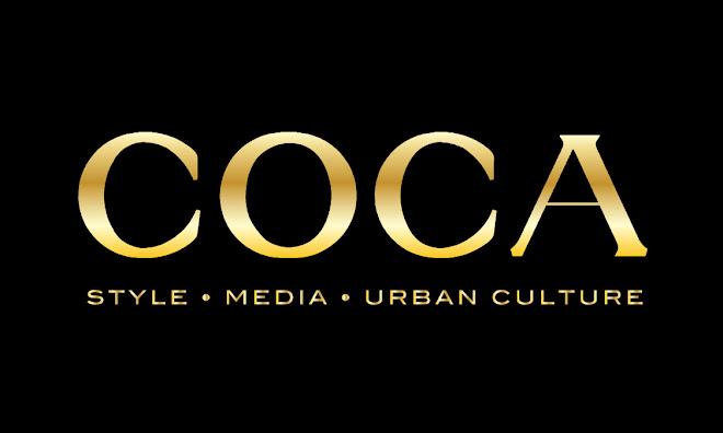 C.O.C.A Style