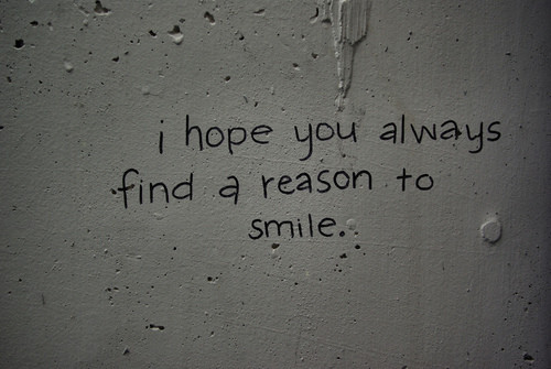 quotes about smiles and love. Smile! »