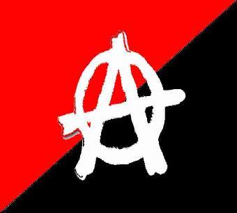 REVOLUCIONNN!!!!!!! El_anarquismo_no_tiene_quien_le_escriba