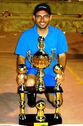 Pedro Silva