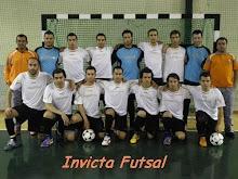 Invicta FC 2008/2009