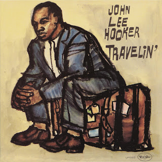 A rodar XXIX - Página 4 John+Lee+Hooker+-+Front