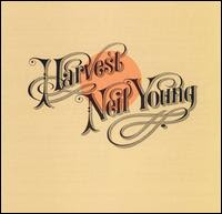 Neil Young Harvest Mediafire