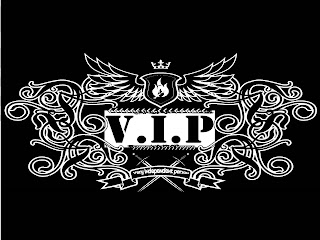 Vip Levels For Sale Vip+logo