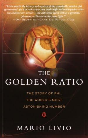 [golden-ratio-livio.jpg]