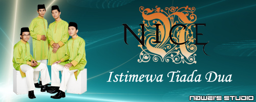 Nasyid..