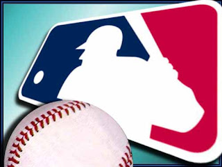 MLB Odds at BSNblog