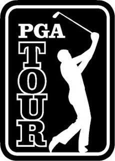 PGA Betting – Tour Championship - BSNblog