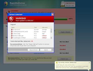 onlinewebscan.com RapidAntivirus Template 1 bis