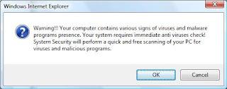 stabilityinetscan.com Screenshot
