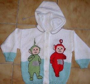 beyaz+bebek+hirkasi Bebek Kapşonlu Hırka Modelleri