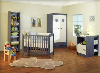 Bellona Bebek Odalar�