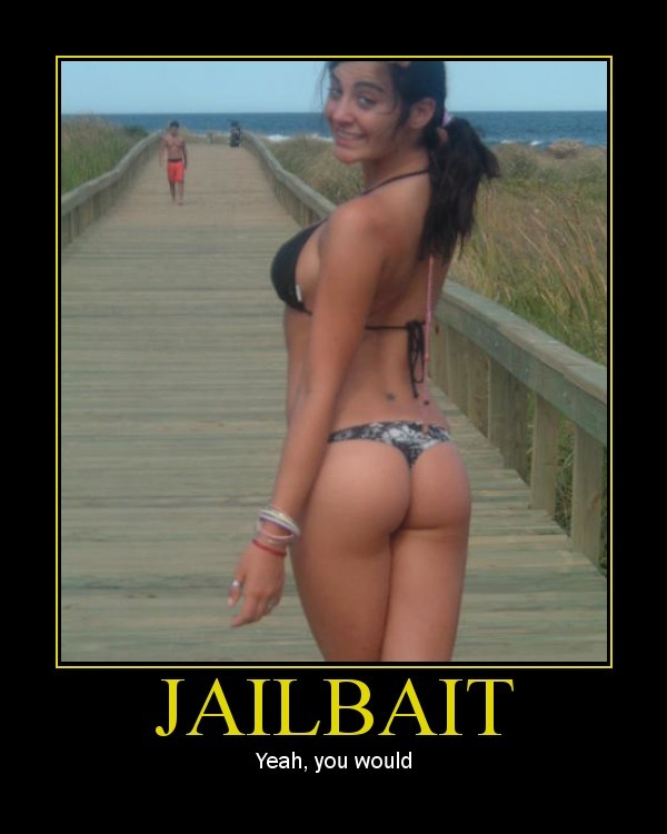 For More Pictures Please Visiti Jailbating