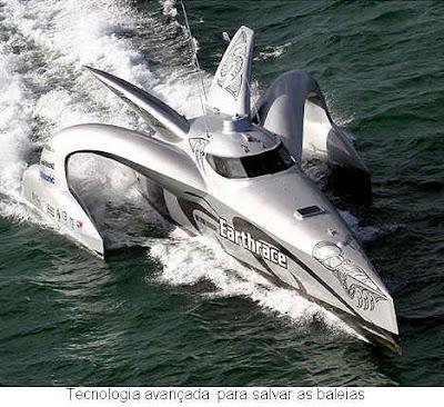 http://1.bp.blogspot.com/_9YpYhDM7lEI/SkahaHRg0pI/AAAAAAAACkk/VfSjV5pLLxk/s400/tecnologia+para+salvar+baleias.jpg