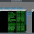 Menguasai Bandwidth Dalam Satu Jaringan atau Hotspot (Mencuri Bandwidth)