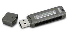 [USB.jpe]