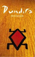 cajones peruanos y cajones flamencos - accesorios - - - - - reparación de instrumentos de percusión