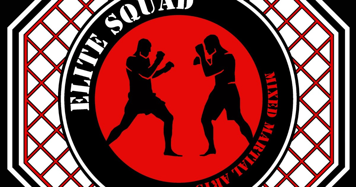 Equipe Mestre Wilson Jiu Jitsu Australia Elite Squad Mma