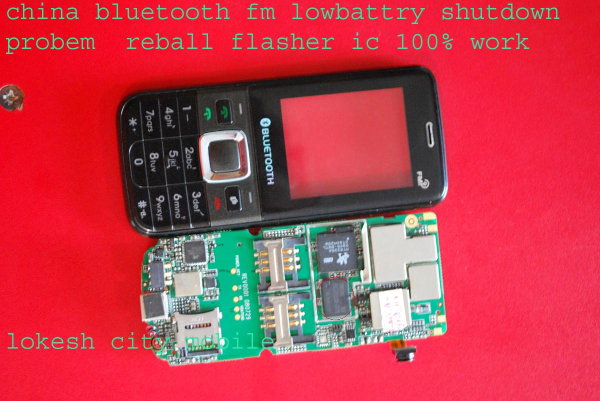 http://1.bp.blogspot.com/_9Z7dTG7H9HQ/TPNtRdnO8ZI/AAAAAAAAAOo/ysTcKH8aQco/s1600/China+Bluetooth+Fm+Low+Battery+Shutdown+100%2525+Work.jpg