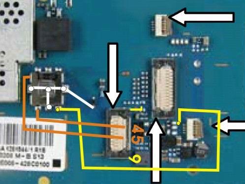 Интерактивная доска smart board sbm680, использует фирменную технологию распознавания касаний smart dvit (digital vision touch), обладает прочной интерактивной поверхностью и поддерживает одновременную работу шести пользователей