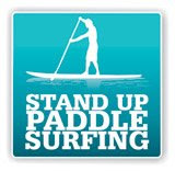 Stand Up Paddle Surfing Australia