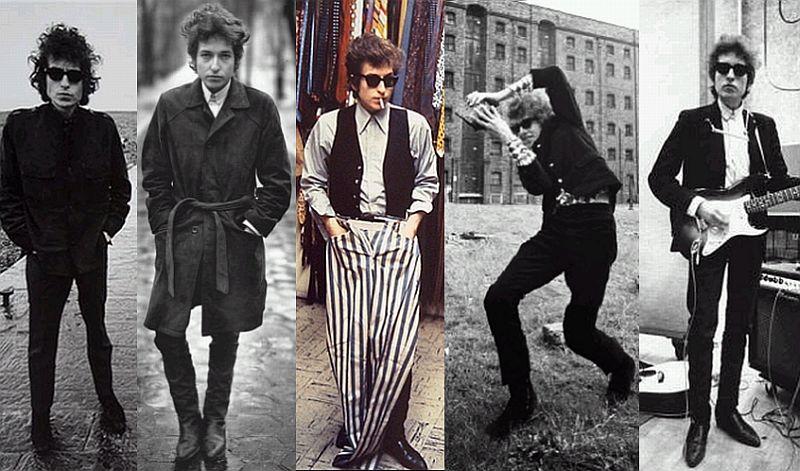 .Bob.Dylan.jpg