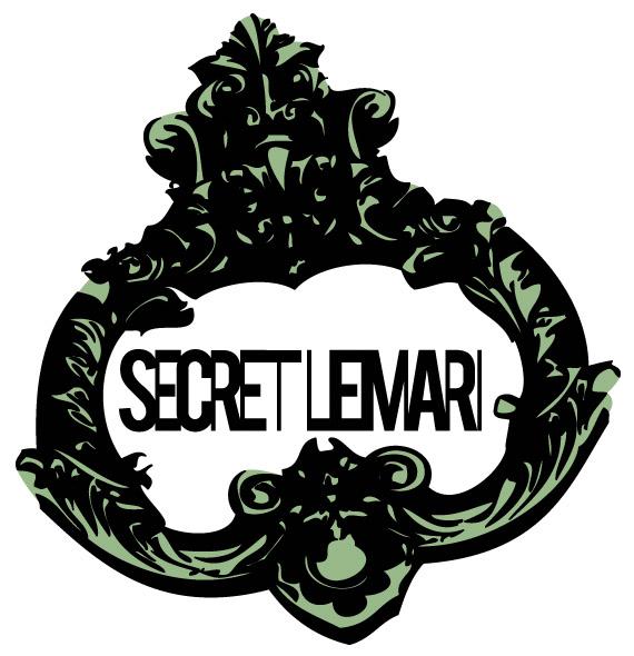 Secret Lemari