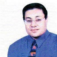 الشيخ دكتور مصطفي محمد راشد