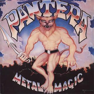 Pantera-MetalMagic-Front.jpg