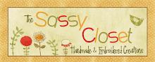 The Sassy Closet